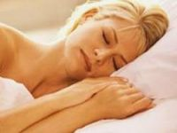 Sıcakta nasıl rahat uyunur