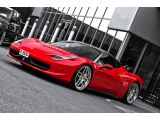 foto-galeri-2012-kahn-ferrari-458-italia-is-aerodynamically-unique-13017.htm