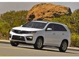 foto-galeri-2013-kia-sorento-gets-upgraded-13018.htm