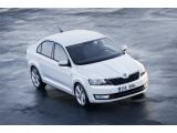 foto-galeri-2013-skoda-rapid-officially-revealed-for-europe-13028.htm