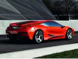 foto-galeri-bmw-m1-successor-coming-in-2016-13045.htm