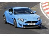 foto-galeri-track-focused-jaguar-xkr-s-spied-on-the-ring-13046.htm