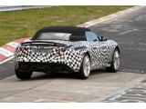 foto-galeri-jaguar-f-type-r-spied-with-5-0-liter-v8-13052.htm