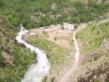 Dağlıca'da hain saldırı 8 şehit