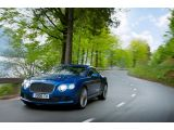foto-galeri-bentley-continental-gt-speed-debutss-at-goodwood-13087.htm