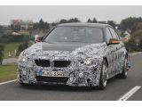 foto-galeri-2014-bmw-m3-to-feature-a-3-2-liter-inline-six-cylinder-engine-13092.htm