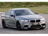 Kelleners Sport BMW M5 F10