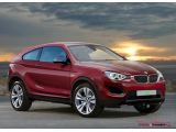 foto-galeri-bmw-x2-speculatively-rendered-13146.htm