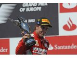 foto-galeri-2012-european-grand-prix-race-results-13172.htm