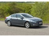 foto-galeri-peugeot-508-sedan-receives-hybrid4-diesel-powertrain-13180.htm