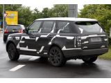 foto-galeri-2013-range-rover-spied-with-less-disguise-13181.htm
