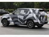 foto-galeri-range-rover-sport-prototype-first-spy-photos-13191.htm