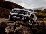 foto-galeri-2013-ford-f-150-svt-raptor-introduced-13205.htm