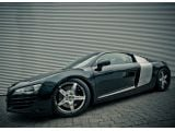 foto-galeri-graf-weckerle-audi-r8-a-sense-of-perfection-13209.htm