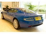 foto-galeri-aston-martin-db9-1m-revealed-13221.htm