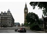 foto-galeri-ecclestone-offers-to-pay-for-london-grand-prix-13231.htm