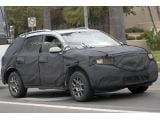 foto-galeri-2014-acura-mdx-spied-for-the-first-time-13232.htm