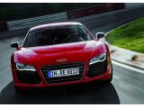 foto-galeri-audi-r8-e-tron-sets-record-809-time-around-nurburgring-13254.htm