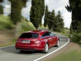 foto-galeri-2013-mercedes-cls-shooting-brake-13268.htm