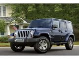 foto-galeri-2012-jeep-wrangler-freedom-edition-announced-13270.htm