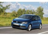 foto-galeri-volkswagen-polo-bluegt-gets-detailed-and-priced-13283.htm
