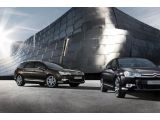 foto-galeri-citroen-c5-receives-modest-updates-13290.htm