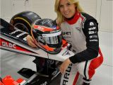 foto-galeri-maria-de-villota-fighting-for-life-after-f1-crash-13305.htm