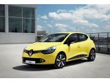 Renault Clio officially unveiled [videos]