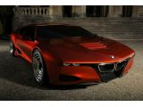 foto-galeri-bmw-m1-supercar-production-possibilities-rising-speculation-mounts-13366.htm