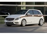 foto-galeri-mercedes-b-class-phev-delayed-ev-variant-to-come-first-13368.htm
