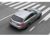 foto-galeri-mercedes-benz-cls-63-amg-shooting-brake-details-and-photos-released-13385.htm