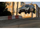 Ken Block's Gymkhana 5 takes over San Francisco