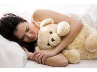 Sıcak havalarda uyuma kılavuzu