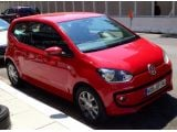 foto-galeri-vw-up-spotted-in-washington-dc-more-us-sales-wanted-13467.htm