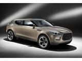 foto-galeri-aston-martin-lagonda-crossover-still-in-development-13473.htm