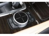 BMW introduces updated infotainment system - has apps, SMS and new iDriv