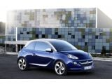 foto-galeri-opelvauxhall-adam-officially-revealed-videos-13485.htm