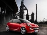 foto-galeri-2013-vauxhall-adam-first-official-images-revealed-13487.htm