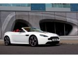 foto-galeri-aston-martin-v12-vantage-roadster-officially-revealed-13489.htm