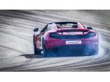 foto-galeri-mclaren-mp4-12c-spider-hits-the-track-13523.htm
