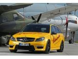 foto-galeri-mercedes-c-63-amg-tuned-to-624hp-by-wimmer-13549.htm