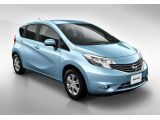 foto-galeri-2013-nissan-note-revealed-13630.htm