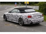 foto-galeri-2013-audi-rs5-cabrio-spied-in-europe-13647.htm