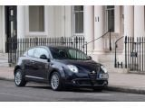 foto-galeri-alfa-romeo-mito-gets-twinair-engine-at-last-13649.htm