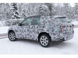 foto-galeri-2014-bmw-x5-spied-in-action-13664.htm