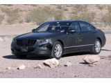 foto-galeri-mercedes-s-class-spied-hot-weather-testing-13667.htm