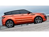 foto-galeri-a-kahn-design-updates-the-evoque-13668.htm