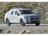 foto-galeri-next-generation-dacia-logan-spied-13682.htm