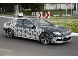 foto-galeri-bmw-m6-gran-coupe-spied-up-close-ahead-of-2013-debut-13687.htm