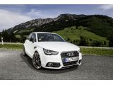 foto-galeri-abt-unveils-the-new-as1-sportback-13692.htm